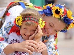 Фото: Країна щасливих людей, або імунітет від незгод
