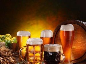 Фото: Рада захмарно підвищила акцизи на алкоголь і цигарки
