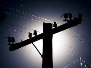 Фото: У Полтавському районі напередодні Нового року вимикатимуть електроенергію: графік