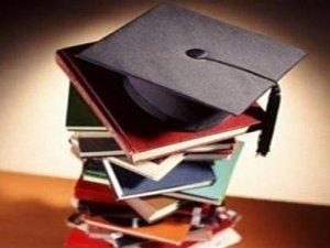 Фото: Виші зможуть шукати плагіат в дипломах