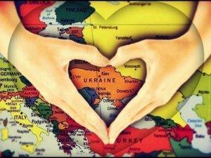 Фото: Підсумки року: як Україна прожила 2015 рік
