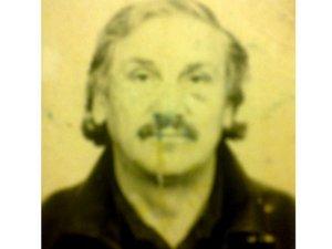Фото: На Полтавщині зникла безвісти людина