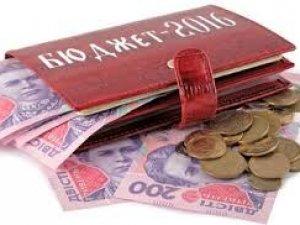 Фото: Місцевим радам Полтавщини запропонують співфінансувати з бюджетів обласні програми