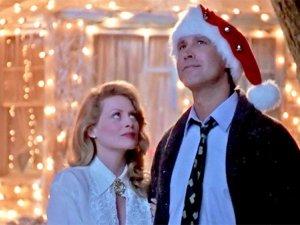 Фото: Топ-10 кращих Різдвяних фільмів, за версією «Кола»