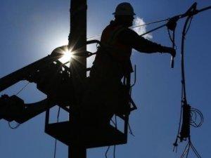 Фото: У Полтаві вимикатимуть світло: графік з 11 січня