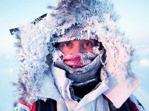 Фото: Полтавцям надали поради, як уникнути переохолодження