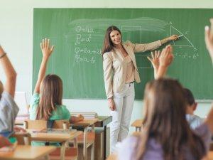 Фото: Затверджено порядок присвоєння вчителям категорій
