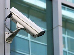 Фото: На Полтавщині поліція хоче встановити 700 відеокамер