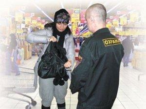 Фото: Як супермаркети порушують права покупців: законодавчі поради