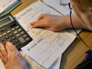 Полтавцям відповіли на деякі питання стосовно субсидії