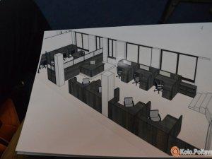 Фото: У Полтаві в новий кол-центр поліції шукають працівників