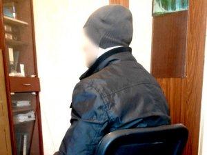 Фото: У Полтаві злодій обікрав хлопця, який був напідпитку