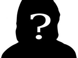 На Полтавщині розшукали двох безвісти зниклих: один помер від переохолодження