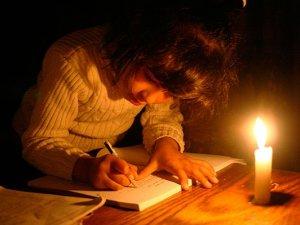 Фото: У Полтавському районі вимикатимуть електроенергію: графік з 18 січня
