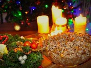 Фото: 18 січня вважають Другим Святим вечором, або Голодною кутею