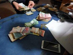 Фото: Відомо, скільки грошей зібрали на Водохресному ярмарку в Полтаві