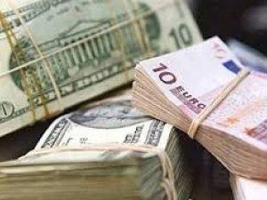 Фото: Долар та євро раптово почали дешевшати