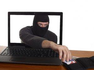 На Полтавщині чоловік ошукував громадян через Інтернет