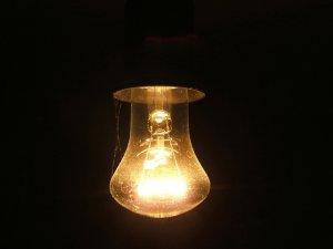 Фото: У Полтавському районі вимикатимуть світло: графік з 25 січня