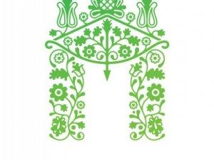 Фото: Начальнику з управління культури пропонують звільнитися через логотип Полтави від російського дизайнера