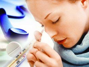 У МОЗ розповіли про ситуацію з грипом в областях та хто найуразливіший