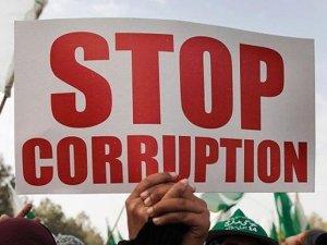 Фото: Полтавських активістів навчатимуть протидіяти корупції і контролювати владу