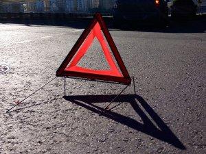 Фото: На Полтавщині за добу сталося дві ДТП: серед постраждалих – діти