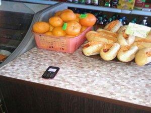 Фото: На Полтавщині чоловік обікрав нетверезого відвідувача магазину
