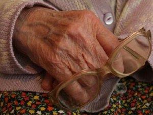 Фото: На Полтавщині багато пенсіонерів зазнали катувань від злочинців: звернення поліції