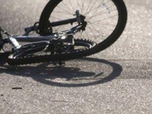 Фото: Учора на Полтавщині збили велосипедиста