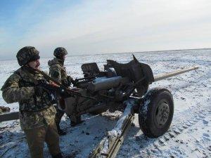 Фото: У Полтавському батальйоні небайдужих розповіли, куди витратили ярмаркові гроші