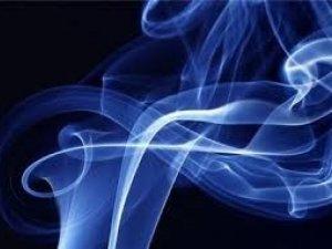 Фото: На Полтавщині двоє дітей отруїлися чадним газом