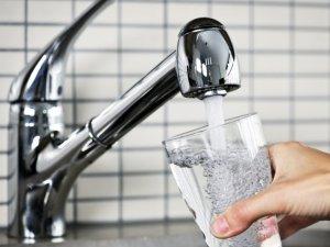 Фото: «Полтававодоканал» зараховував споживачам більше води до сплати, ніж визначено нормами