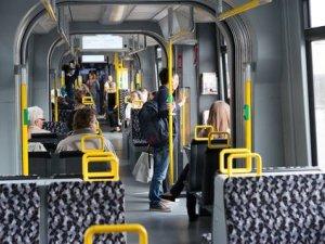 Фото: Антимонопольний порадив переглянути ціну на проїзд у Полтаві