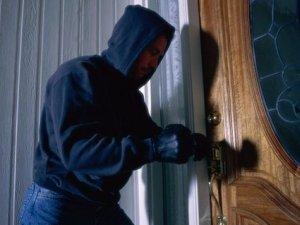 Фото: На Полтавщині чоловік обікрав будинок односельця