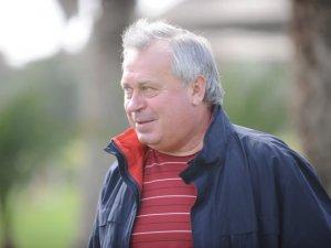 Фото: Відбулися перші ігри на полтавському товариському турнірі на честь відомого тренера