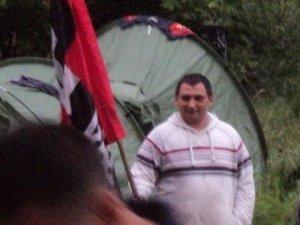 Фото: У госпіталі помер боєць АТО з Полтави
