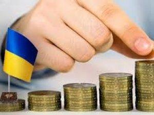 Фото: Росія інвестує у Полтавську область