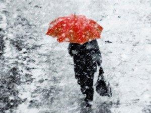 Фото: На Полтавщину насувається шторм