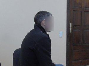 Фото: На Полтавщині злочинець вдерся у квартиру і пограбував жінку