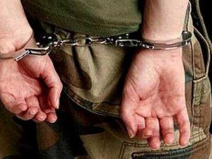 Фото: Екс-правоохоронця засудили до 12 років вязниці за вбивство волонтера