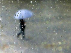 Фото: Погода у Полтаві: прогнози на останній тиждень зими