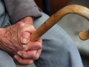 Фото: Ще один пенсіонер на Полтавщині зазнав тортур від грабіжників