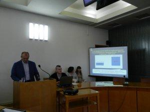 Фото: На Полтавщині 90% «вільних» земель області обробляються незаконно