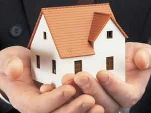Фото: Учасникам АТО хочуть компенсовувати 50% вартості кредитів на житло
