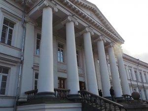 Фото: За кого депутатам пропонують проголосувати до складу виконкому Полтавської міської ради