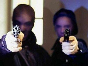 Фото: У Кременчуці невідомі напали на підприємця – пограбували і поранили