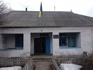 Фото: На Полтавщині голова сільради попалася на хабарі