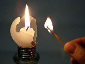 Фото: Жителям Полтавського району вимикатимуть електроенергію: графік з 29 лютого