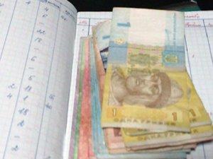 Фото: У Миргороді заборонили збирати гроші у школах
